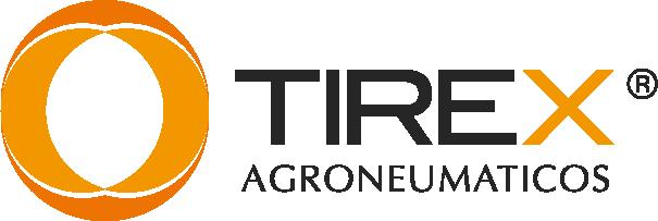 Tyrex Logo 72 dpi