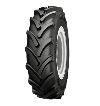 earth pro radial 850
